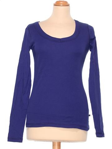 Long Sleeve Top woman VERO MODA S winter #51384_1