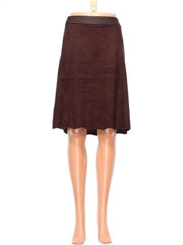 Skirt woman NEXT UK 6 (S) summer #51422_1