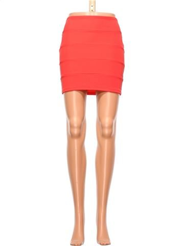 Skirt woman TOPSHOP UK 8 (S) summer #51465_1