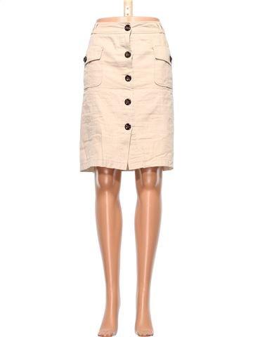 Skirt woman PRIMARK UK 16 (L) summer #51544_1