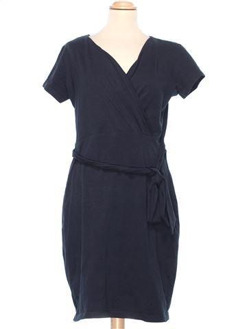Dress woman PROMISS M summer #51546_1