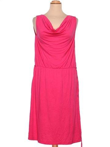 Dress woman HEMA M summer #51562_1