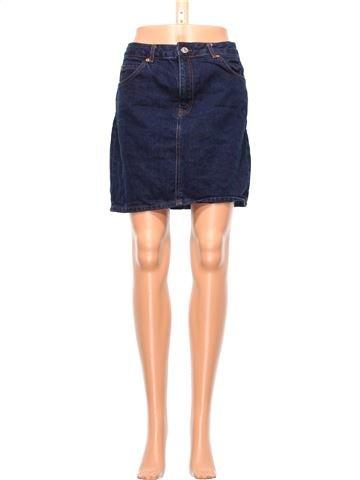 Skirt woman TOPSHOP UK 10 (M) summer #51568_1