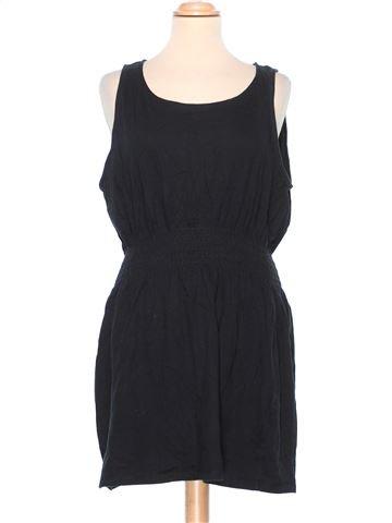 Dress woman TOPSHOP UK 14 (L) summer #51575_1