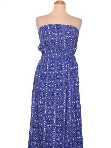 Dress woman PEACOCKS UK 12 (M) summer #51578_1