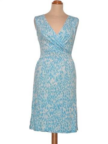 Dress woman C&A S summer #51594_1