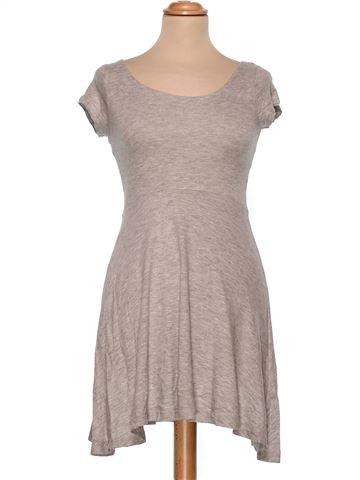 Dress woman PRIMARK UK 8 (S) summer #51616_1