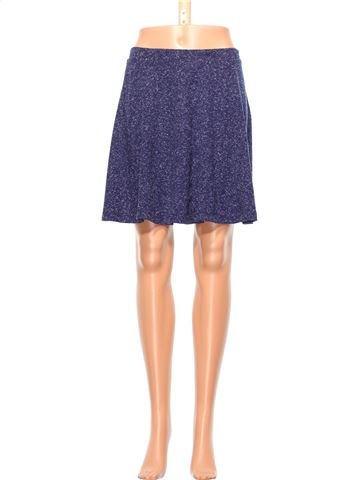 Skirt woman TOPSHOP UK 12 (M) summer #51632_1