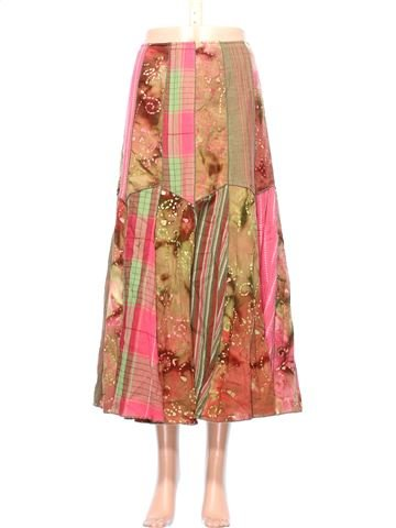 Skirt woman PER UNA UK 20 (XL) summer #51766_1