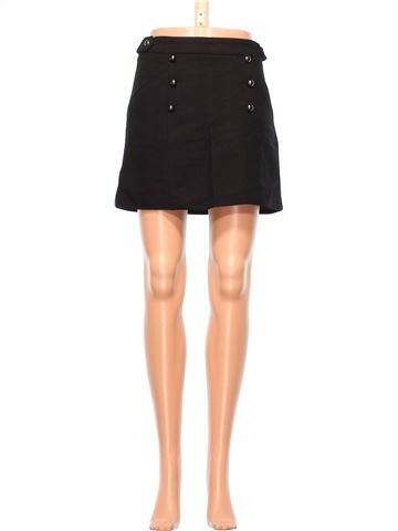 Skirt woman TOPSHOP UK 8 (S) winter #51818_1