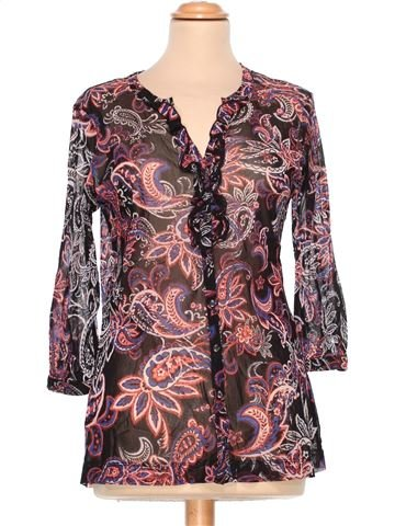 Long Sleeve Top woman S.OLIVER UK 14 (L) summer #51866_1