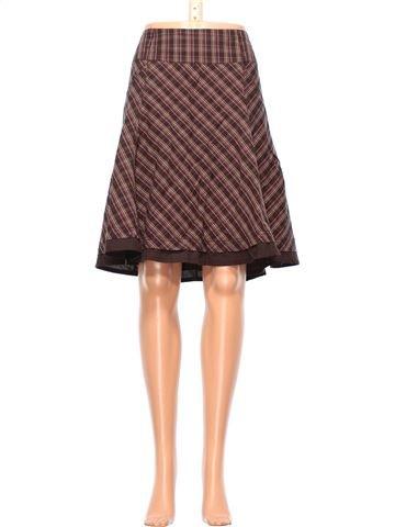 Skirt woman ZERO UK 6 (S) summer #51878_1
