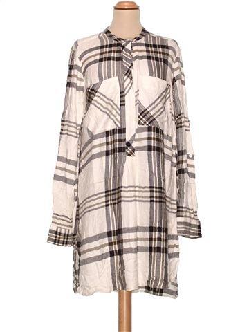 Long Sleeve Top woman NEXT UK 14 (L) winter #51883_1