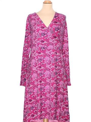 Cardigan woman CHEROKEE UK 14 (L) summer #51911_1