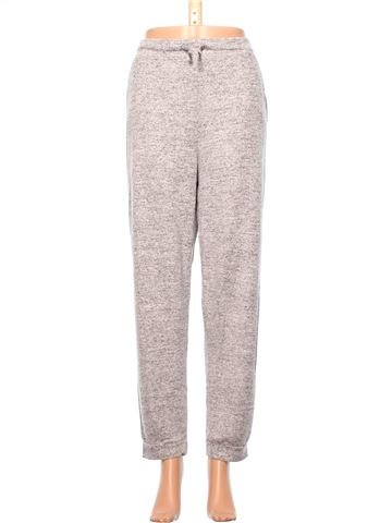 Trouser woman PEACOCKS UK 16 (L) winter #51944_1