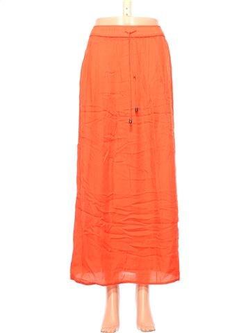 Skirt woman NEXT UK 14 (L) summer #52010_1