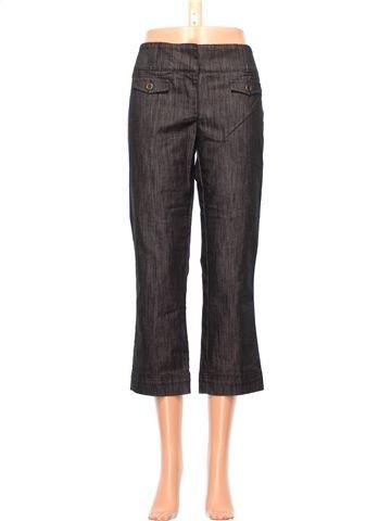Trouser woman NEXT UK 12 (M) summer #52014_1