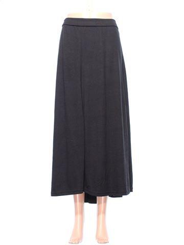 Skirt woman MARISOTA UK 24 (XXL) summer #52031_1