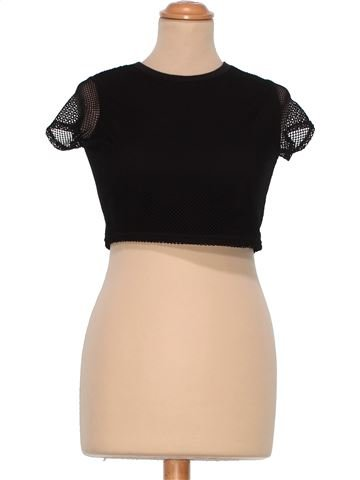 Short Sleeve Top woman SELECT UK 8 (S) summer #52039_1