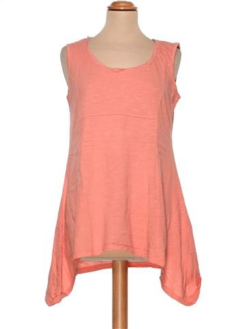 Tank Top woman STREET ONE UK 16 (L) summer #52055_1