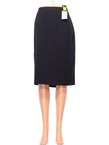 Skirt woman M&S UK 16 (L) summer #52153_1