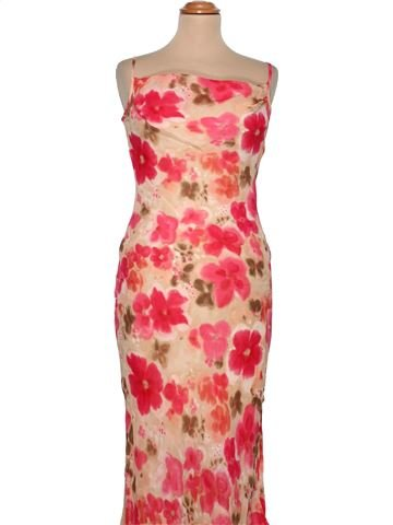 Dress woman RIVER ISLAND UK 10 (M) summer #52165_1