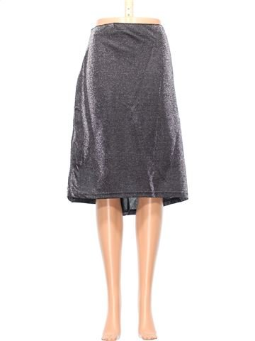 Skirt woman ETAM UK 24 (XXL) winter #52186_1