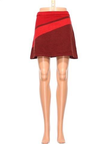 Skirt woman RAINBOW UK 10 (M) winter #52207_1