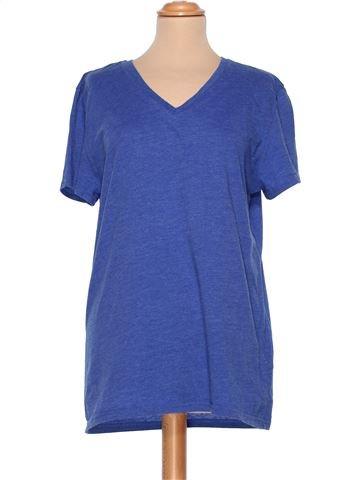 Short Sleeve Top woman H&M M summer #52212_1