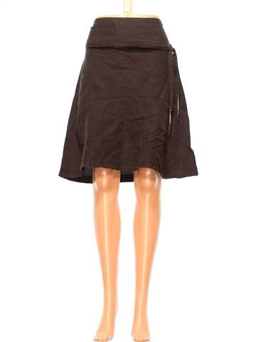 Skirt woman STREET ONE UK 8 (S) summer #52214_1