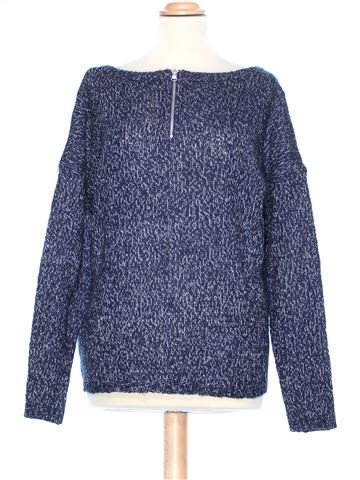 Jumper woman VERO MODA S winter #52218_1