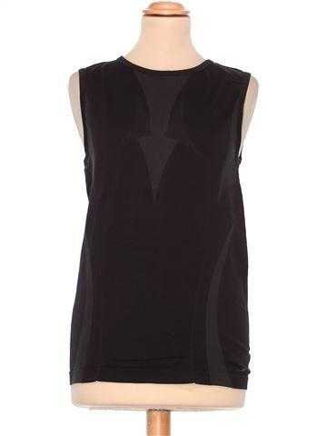 Sport Clothes woman CRANE L summer #52293_1