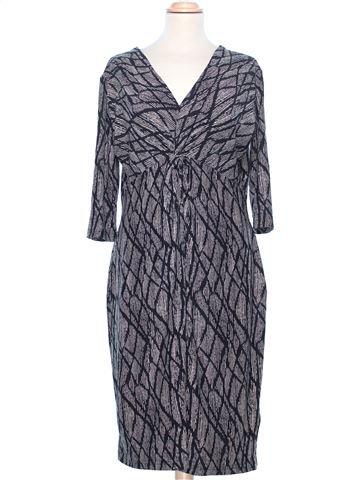 Dress woman PEACOCKS UK 16 (L) summer #52297_1