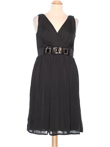 Dress woman E-VIE UK 10 (M) summer #52451_1