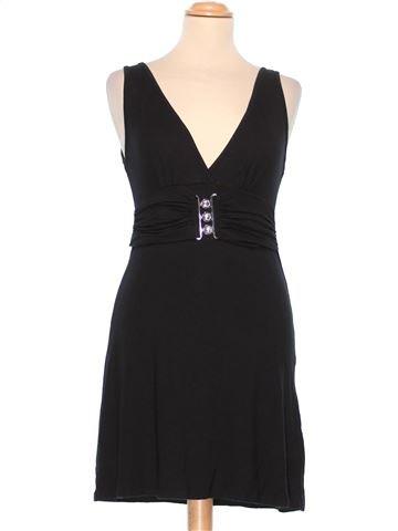 Dress woman CLOCKHOUSE S summer #52452_1