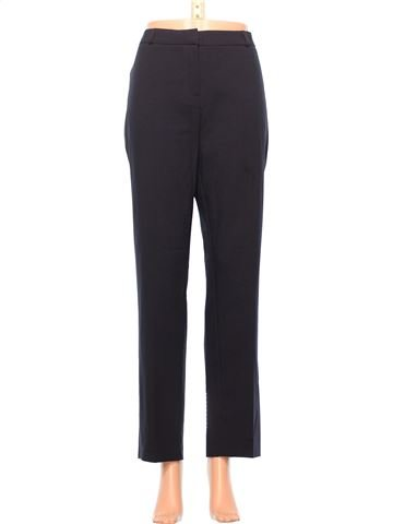 Trouser woman BHS UK 14 (L) summer #52466_1