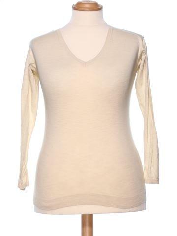 Long Sleeve Top woman SPRIT XS winter #52485_1