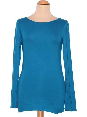 Long Sleeve Top woman OASIS XS winter #52501_1