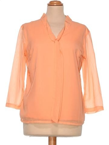 Long Sleeve Top woman VERO MODA M summer #52527_1