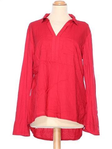 Long Sleeve Top woman YESSICA UK 12 (M) summer #52560_1
