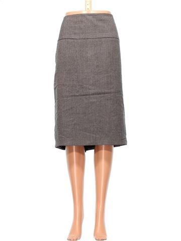 Skirt woman SOUTH UK 18 (XL) summer #52621_1