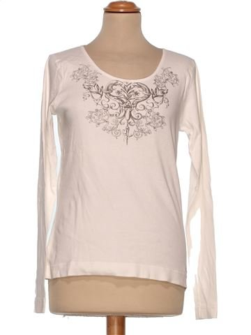 Long Sleeve Top woman S.OLIVER UK 14 (L) winter #52668_1