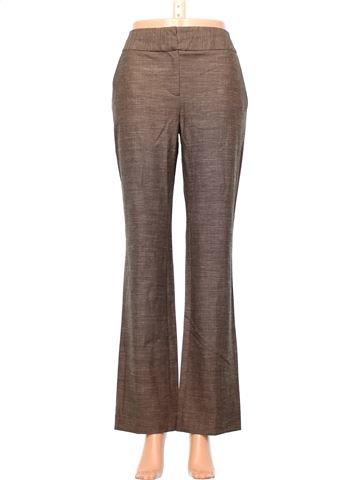 Trouser woman NEXT UK 8 (S) winter #52669_1