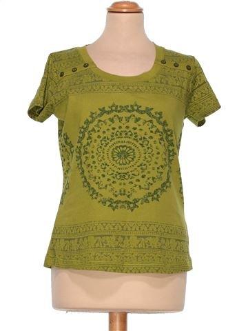 Short Sleeve Top woman M&CO M summer #52701_1