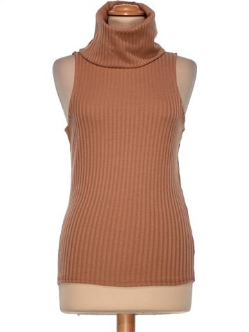 Tank Top woman RIVER ISLAND UK 8 (S) summer #52718_1
