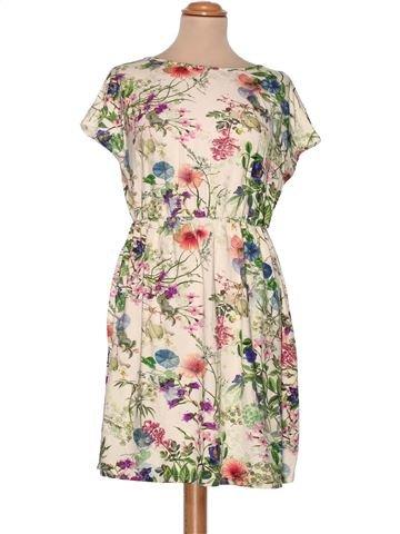 Dress woman SOUTH UK 10 (M) summer #52727_1