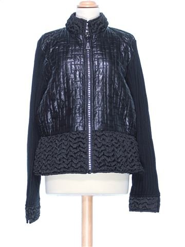 Jacket woman ROMAN L winter #52803_1