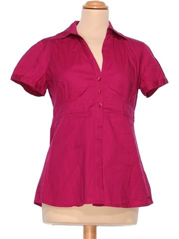 Blouse woman S OLIVER UK 12 (M) summer #52807_1