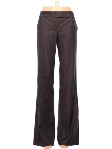 Trouser woman ZARA UK 8 (S) summer #52813_1