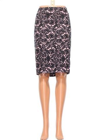 Skirt woman ET VOUS UK 14 (L) summer #52859_1
